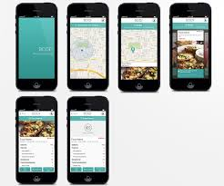 modern playful app design for yaya mbaoua by adi design 2277532