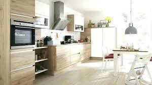 cuisine sans poignee poignee cuisine lapeyre meuble cuisine sans poignee poignee cuisine