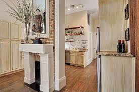 Cabinets New Orleans New Orleans Shotgun House Circa Old Houses Old Houses For Sale