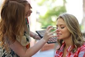 makeup school colorado makeup artist school colorado springs the world of make up