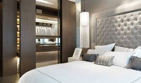 Fitted Bedroom Furniture By Experts In Sutton Coldfield - Bedroom fitters
