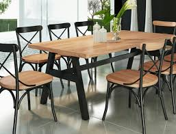 table dining room dining tables awesome outstanding dining room table