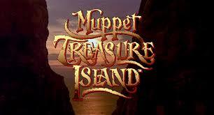 pirates muppet wiki fandom powered by wikia
