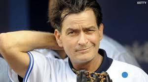 charlie sheen a timeline of a troubled life