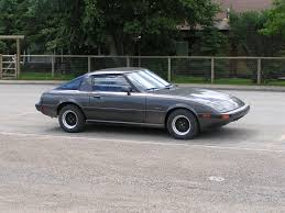 file 1981 mazda rx 7 537786406 jpg wikimedia commons