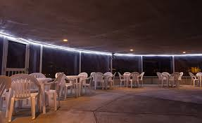 led lighting for banquet halls outdoor led light strips waterproof led tape light with 18 smds ft