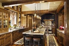 rustic kitchen cabinets designs decor crave rustic kitchen cabinets designs