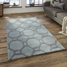 Cheap Area Rugs Uk The 25 Best Blue Area Rugs Ideas On Pinterest Area Rugs