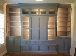 Kitchen Cabinets Raleigh Nc Edgewood Custom Cabinet Blog Learn More Edgewood Cabinetry
