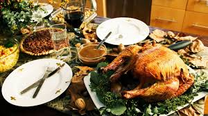 how to say thanksgiving in spanish journalism faces an u0027existential crisis u0027 in trump era cnn