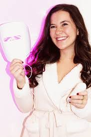 where to buy neutrogena light therapy acne mask neutrogena light therapy acne mask neutrogena light therapy and