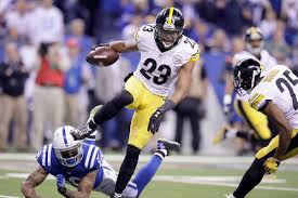 how was thanksgiving steelers film room mike mitchell was no turkey on thanksgiving