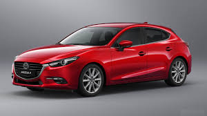 the mazda the mazda brand carrying the herritage forward