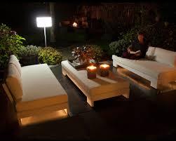 100 home expo design center locations home u0026 garden