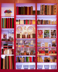 Craft Room Closet Organization - 13 best office and hobby rooms images on pinterest craft space