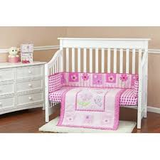 butterfly u0026 insect crib bedding sets you u0027ll love wayfair