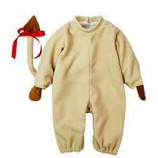 Baby Lion Costume Baby Lion Costume U2013 Go Go Gadget Outlet