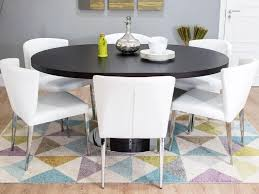 Round Pedestal Dining Room Table Round Pedestal Dining Table Set Modern Round Pedestal Dining