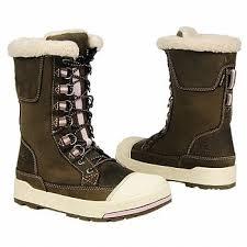 keen womens boots sale keen keen womens chicago on sale collection keen keen