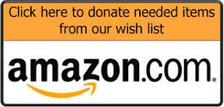 www wish list wishlist angel s wish angel s wish