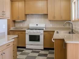 nj kitchen cabinets alt 21 ways to make a bold statement with
