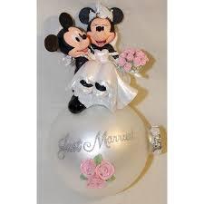 cheap minnie ornament find minnie ornament deals on line at