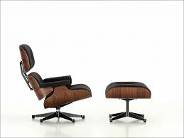 furniture magnificent charles eames and ottoman charles and ray