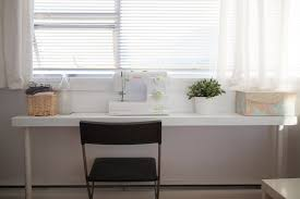 furniture fabulous entrancing white ikea lack shelves near white