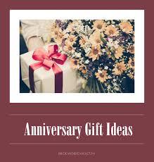 wedding anniversary gift ideas for wedding anniversary gift ideas philippines wedding