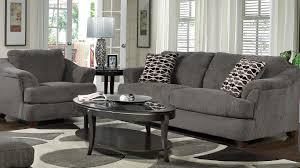 elegant modern posh living room ideas wall shelves with decorative