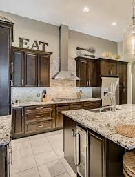 best place to buy inexpensive kitchen cabinets discount kitchen cabinets rta cabinets cabinet select