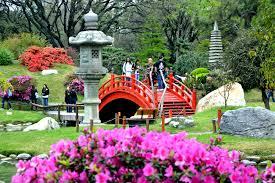 jardim japonês de buenos aires wikiwand