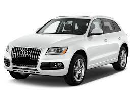 Audi Q5 50k Service - new 2016 vehicles for sale in austin tx audi north austin