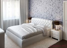 home decor bedroom furniture ideas for small rooms small