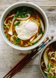Dinner Ideas For Cold Weather 20 Favorite Egg Recipes For Breakfast Lunch And Dinner