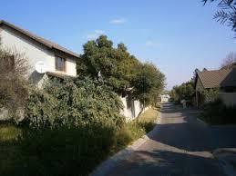 2 Bedroom To Rent In Fourways 2 Bedroom Townhouse For Rent In Fourways Sandton Gauteng South