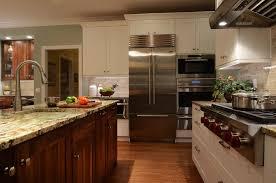 Moen Legend Kitchen Faucet Moen Single Handle Kitchen Faucet U2014 Home Design Ideas