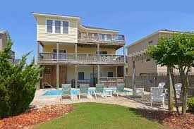nags head rentals u0026 vacation homes u2022 joe lamb jr u0026 associates