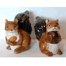 squirrel cake topper wedding cake toppers cake toppers to top it all page 5