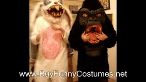 cheap scary halloween costumes cheap scary halloween costumes video dailymotion