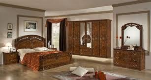 meuble de chambre à coucher exceptional model meuble pour salon 13 chambre 224 coucher