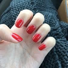 cerritos nails u0026 spa 756 photos u0026 513 reviews nail salons