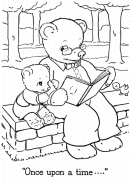 teddy bear coloring pages free printable teddy bear coloring