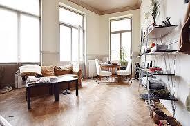 chambre à louer bruxelles appartement a louer a bruxelles 3 chambres victoire notre offre