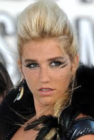 the daria hair exle 8 best ke ha images on pinterest kesha makeup kesha hair and