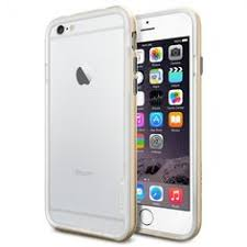 black friday iphone 6s plus black friday deal iphone 6 case i blason dual layer