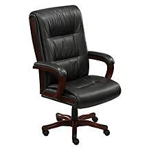 heavy duty big u0026 tall office chairs officefurniture com