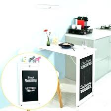 wall mounted folding laundry table diy wall mounted folding desk wall mounted pull down desk wall