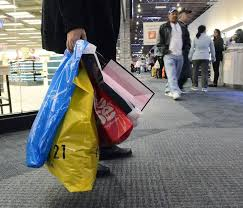 rue 21 black friday hours black friday largely frenzy free at charlotte area malls