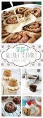 best 25 dairy free desserts ideas on pinterest dairy free